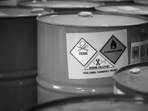 Chemicals 4