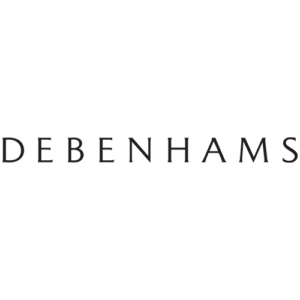 Debenhams resized