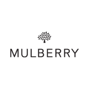 Mulberry resized