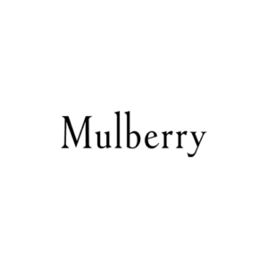 Mulberry updated