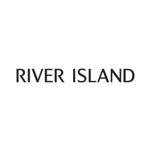 River Island resized
