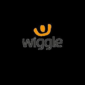 wiggle resized