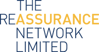 Reassurance Network | Supply Chain Support